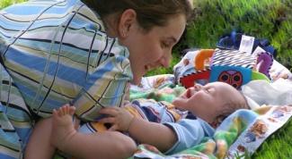 Лечение кашля при грудном вскармливании: что нужно помнить