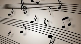 Какую музыку предпочитают люди старше 50-ти