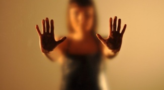 How to control the pressure during panic attacks