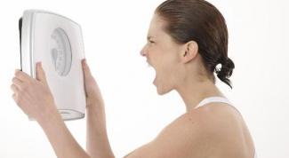 Какой индекс Кетле соответствует нормальному весу