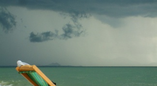 Где лучше отдохнуть во Вьетнаме: пляжные и экскурсионные туры