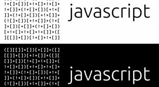 Как отключить JavaScript в браузере