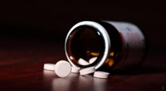 Какие гормональные препараты показаны при эндометриозе