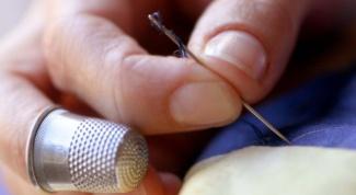 Как сшить платья из шифона своими руками