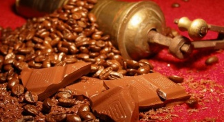 Что такое какао-бобы