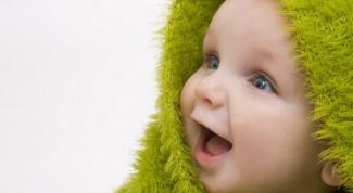 Как связать конверт для новорожденного своими руками