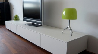 Почему телевизор не видит флешку