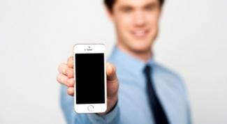 Для чего нужен смартфон