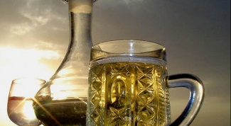 Почему нельзя мешать пиво с водкой