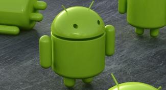 Как защитить android от перепрошивки