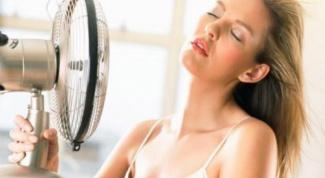 Какие симптомы перегрева на солнце - это должен знать каждый!