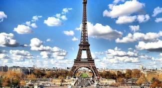 Что посмотреть во Франции и Испании