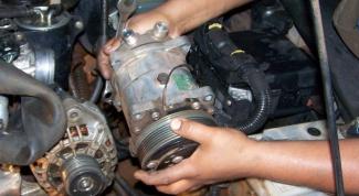 Чем страшен капитальный ремонт двигателя