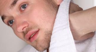 Почему бывают красные глаза: причины