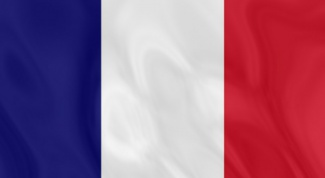 На каком материке находится Франция