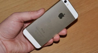 How to transfer contacts to iPhone