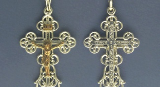 What is the cross better buy: gold or silver