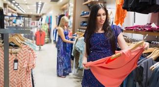 Какие существуют правила стиля в одежде