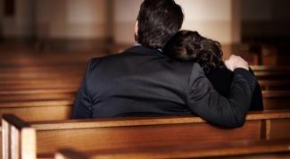 Почему когда теряешь близких людей, понимаешь истинную ценность