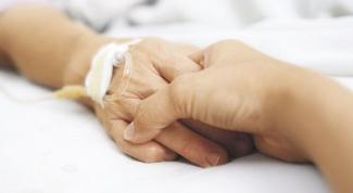 Тромбоэмболия: что это такое и как это лечить