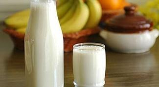 Как узнать плотность молока