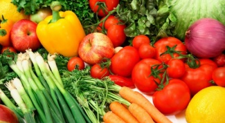 What should be the diet and lifestyle in endometriosis