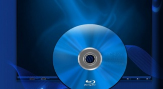 Why the need for Blu-ray player