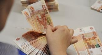 Нужно ли давать и брать деньги в долг