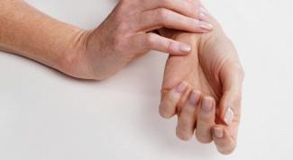 Тахикардия сердца: симптомы