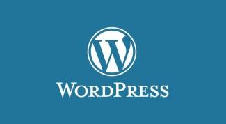 Как поставить счетчик посещений в wordpress