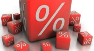 Что такое краткосрочный кредит для коммерческих организаций
