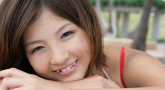 Сколько у взрослого человека может быть молочных зубов