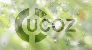 Почему сайт на ucoz не индексируется