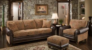 Где можно купить хорошую мебель для дома