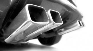 Можно ли вообще убрать катализатор с автомобиля