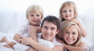 Как подать заявление на материнский капитал через интернет