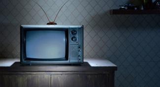 Какой срок эксплуатации телевизора