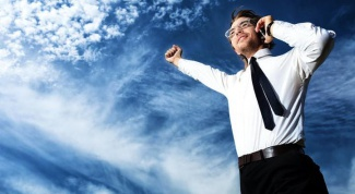 Как прийти к успеху