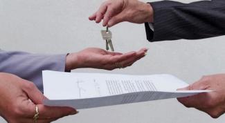 Что нужно знать для того, чтобы легально сдавать в аренду квартиру