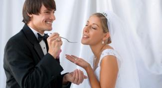 Как сохранить секс после брака