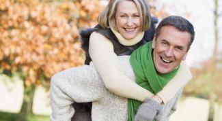 Как лучше сделать своего мужчину счастливым