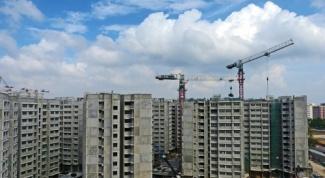 Как выбрать строительное СРО