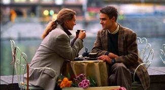 Как определить, что свидание с девушкой провалилось