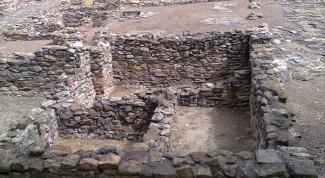 Самые интересные экскурсии в Анапе