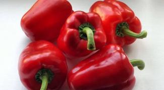 Здоровое питание: чем перекусить в течение дня