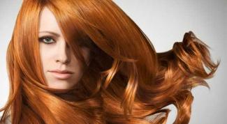 Глазирование волос: правила и нюансы
