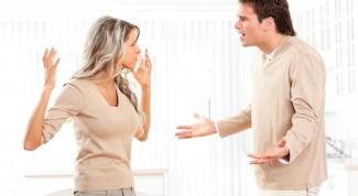 Как решать конфликтные ситуации через конфликт