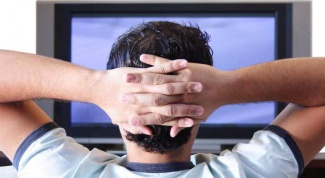 Телевизор в семье – радость или проблема