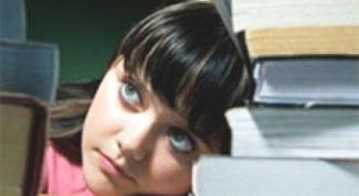 Как сформировать учебную мотивацию у ребенка