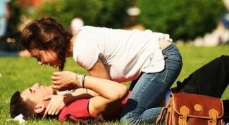Какие есть бесплатные сайты знакомства